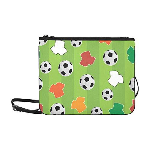 Football Soccer Sport...