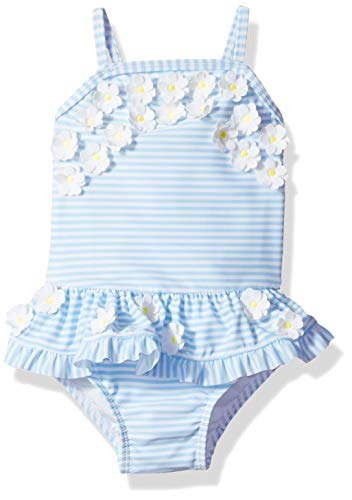 Little Me Children Baby and Toddler Girls UPF 50+ One for sale  Delivered anywhere in USA