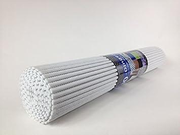 Awesome 65x180 Cm Universal Antirutschmatte Anti Rutsch Matte Gummimatte  Badezimmermatte (1.) Good Ideas