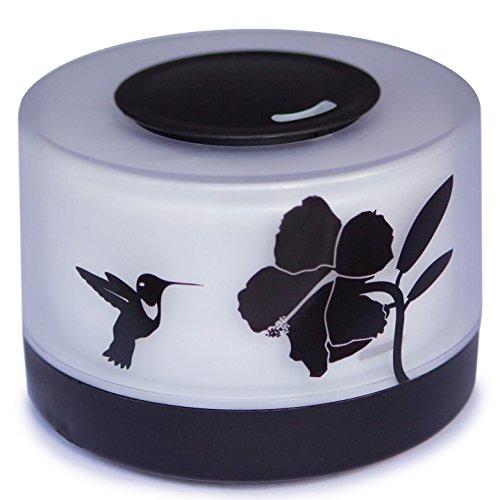best aromatherapy humidifier - 8
