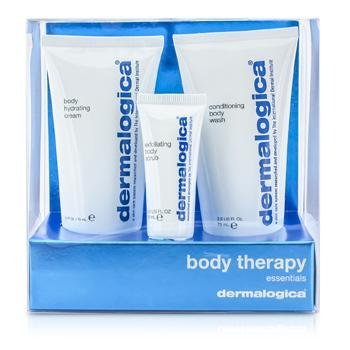 Dermalogica Limited Edition Body Therapy ()