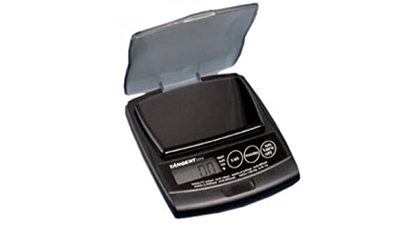 Amazon.com: Tanita- 103 Professional Digital Pocket Scale With 120 G Capacity: Health & Personal Care