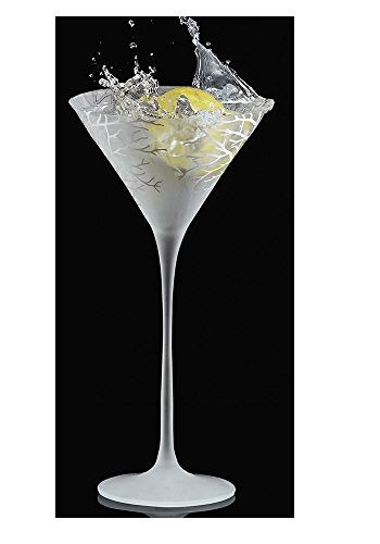 belvedere-grand-martini-glass-cold-activated-frosted-satin-trees-set-of-2-glasses