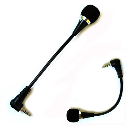 ibtsrmini-35mm-jack-flexible-microphone-mic-for-pc-laptop-notebook-skype-yahoo