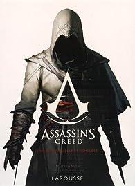 Assassin's Creed par Matthew Miller (II)