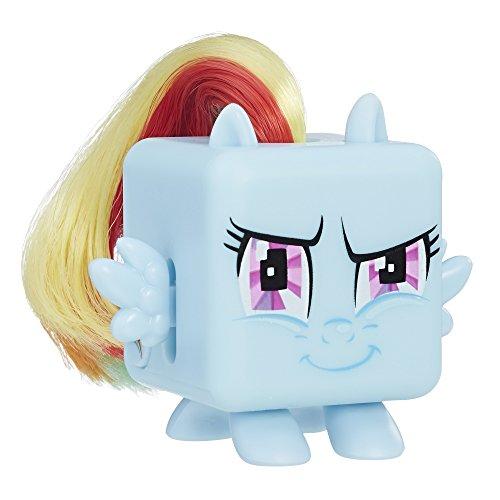 Pony Cube - 4