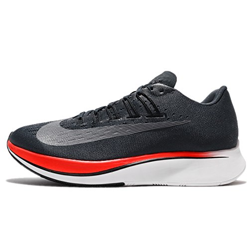 Max Fox Wmns Nike Blue Blue Air Ice sportive Scarpe Donna 2015 78EHw8