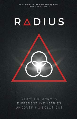 - Radius - Reaching Across Different Industries Uncovering Solutions