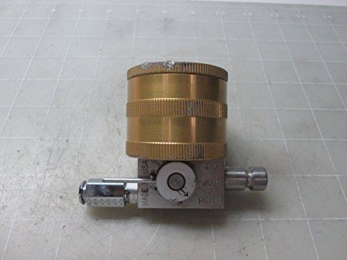 gammon-gtp-172-minimotor-t52923