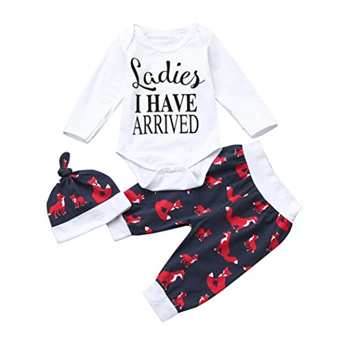loyalt-baby-cloths-set-3pcs-infant-baby-boy-girl-letter-fox-print-tops-pants-hat-outfits-set-clothes