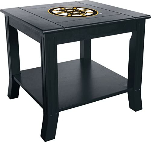 Imperial Officially Licensed NHL Furniture