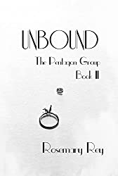 Unbound (The Pentagon Group Book 2)