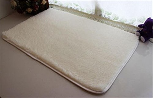 floor mats for wet basements - 7