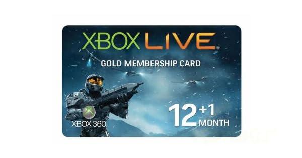 Microsoft - Tarjeta De 2.000 Puntos, Halo 4 (Xbox 360 ...