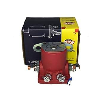 NEW GENUINE A//C Evaporator Temperature Sensor OEM For 13-15 Santa Fe 976143X000