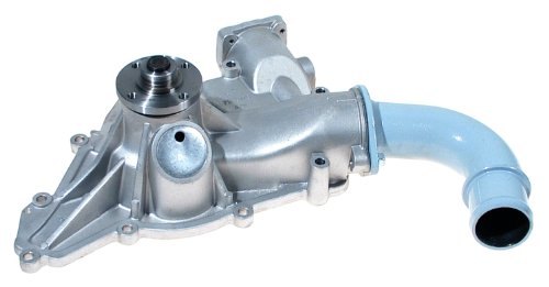 Airtex AW4114 Engine Water Pump