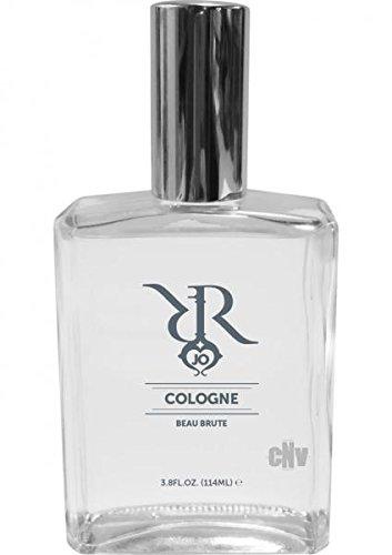 Perfume de feromonas brutte para hombres 3.7 oz---(paquete de 3)