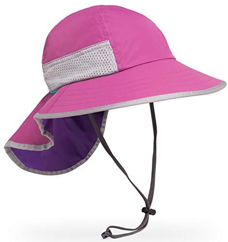 Sunday Afternoons Kids Play Hat, Blossom, Medium