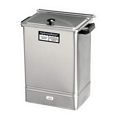 Hydrocollator Stationary Heating - E1 Hydrocollator® Stationary Heating Unit