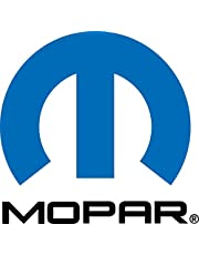 Genuine Mopar Fuel Sender 68141873AA