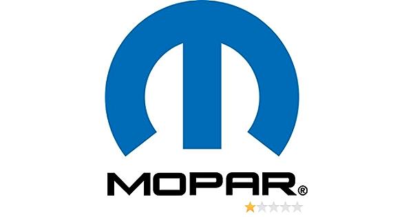 15-19 JEEP RENEGADE MOLDING FLARE TRIM PANEL RETAINING CLIP MOPAR 68102758AA