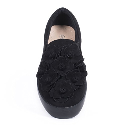 Ideal Shoes Slip on Ideal Shoes q8xUYwR