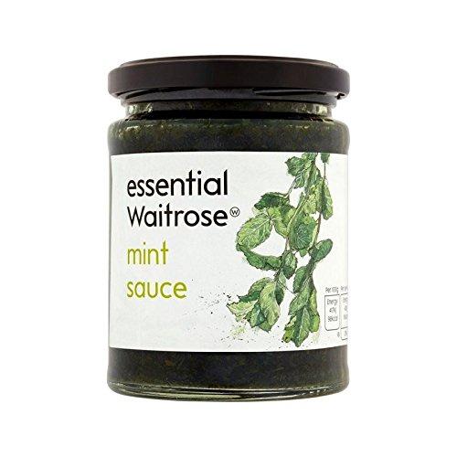 mint-sauce-essential-waitrose-275g