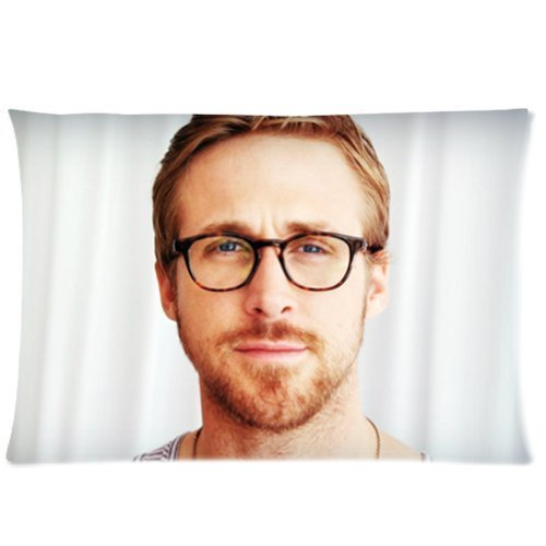 custom pillow cases amazon