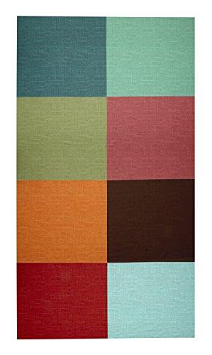 Hoffman Fabrics 0560491 Hoffman Digital All A Twitter Fat Quarter Linen Texture 72inPanel Fundamentals