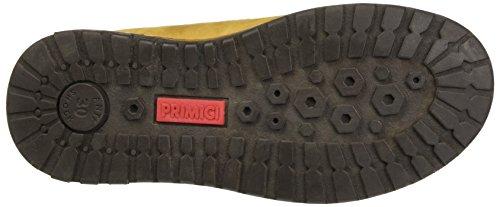 Sneakers Jaune 8059 giallone Garçon Hautes Primigi Pca xOw6Sx