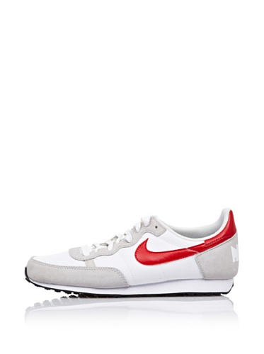 Nike Dry Stripe White Polo Victory Men's UTZqwY6z