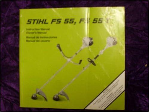 Solved: stihl fs 38 service manual fixya.