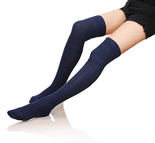 Velice Womens Winter Socks Warmer