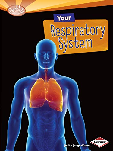 respiratory system for kids - 2