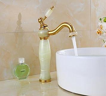 Makej Grunen Marmor Luxus Neue Naturliche Marmor Deko Badezimmer