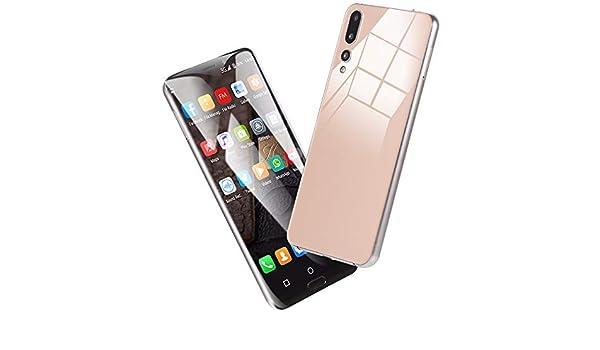 pertaka Smartphone P20 Pantalla de 6.1 Pulgadas Full HD Plus Ultra ...