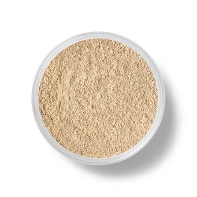 bareMinerals MATTE SPF 15 Foundation with Click, Lock, Go Sifter - Fair from Bare Escentuals