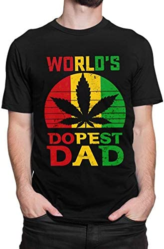 Cheap weed clothing _image2
