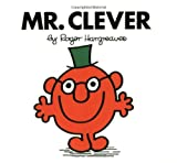 Mr. Clever, Roger Hargreaves, 0843176717