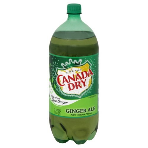 canada-dry-ginger-ale-2-liter-4-packs