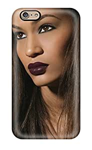 Anti-scratch Case Cover Protective Joan Smalls Case For Iphone 6 7393934K86672847