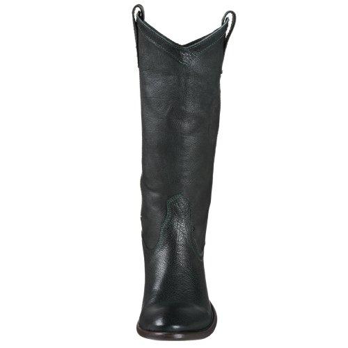 Frye botas W CARSON PULL ON botas para mujer talla 37 US 6 Emerald