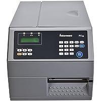 Intermec PX4i Thermal Transfer Printer - Monochrome - Desktop - Label Print PX4C011000005040