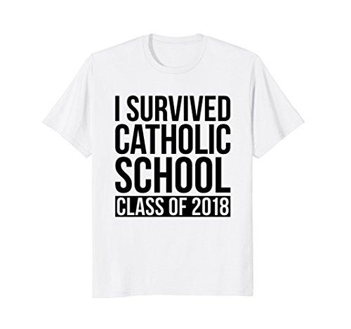 Catholic School Clothes - 8