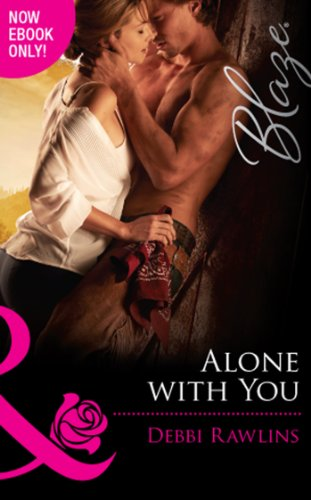 One for the Road (Mills & Boon Blaze)