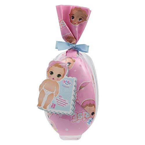 Giochi Preziosi Baby Born Surprise