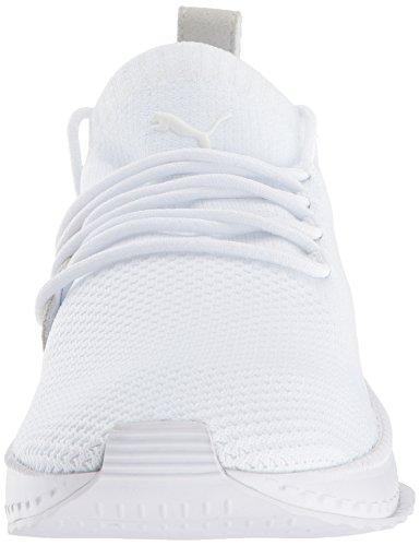Unisex White Puma Da White Basse Apex Adulto Tsugi – Evoknit Scarpe Ginnastica puma qOqr0v