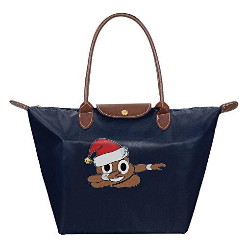 crock pot carry bag - 7