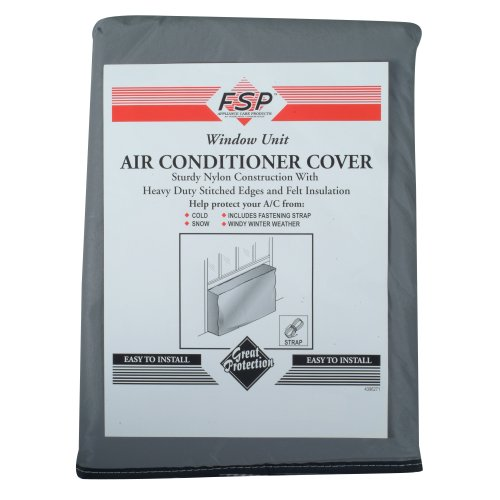 Whirlpool 484067 Conditioner Outdoor Cover