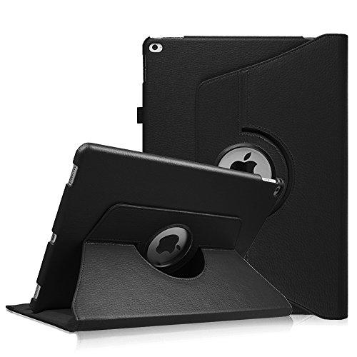Fintie iPad Pro 12 9 Case